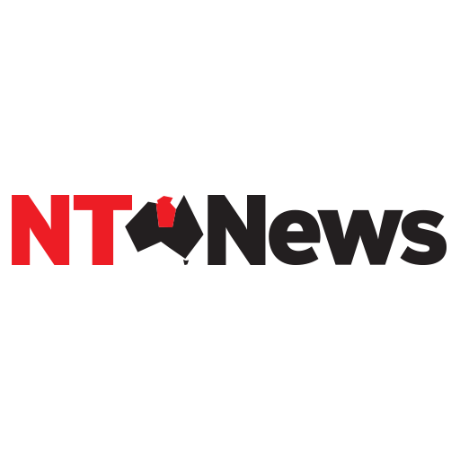 Nt News